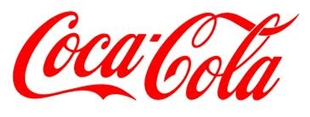 Picture for category COCA-COLA ITEMS