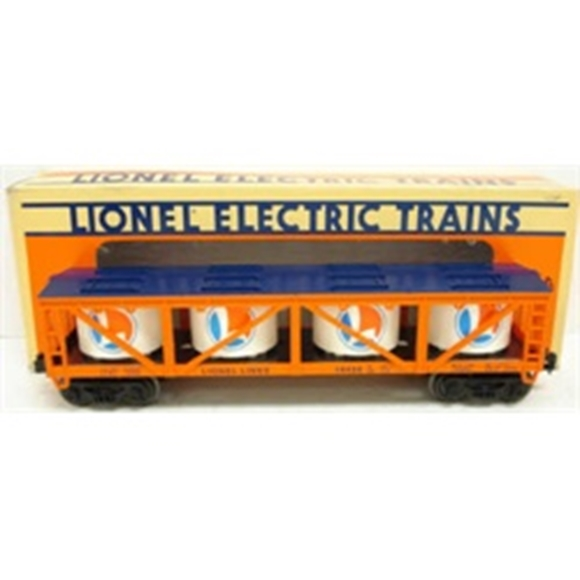 Picture of 19420 - Lionel Lines Vat Car