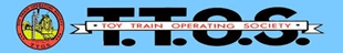 Picture for category TOY TRAIN OPERATING SOCIETY (TTOS)