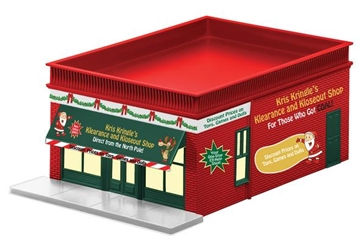 Picture of 37187 - Kris Kringle's Kloseout Christmas Shop