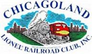 Picture for category CHICAGOLAND RAILROADER CLUB