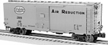 Picture of Air Reduction Products PS-1 Boxcar