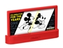Picture of Mickey Celebration Billboard 3-Pack
