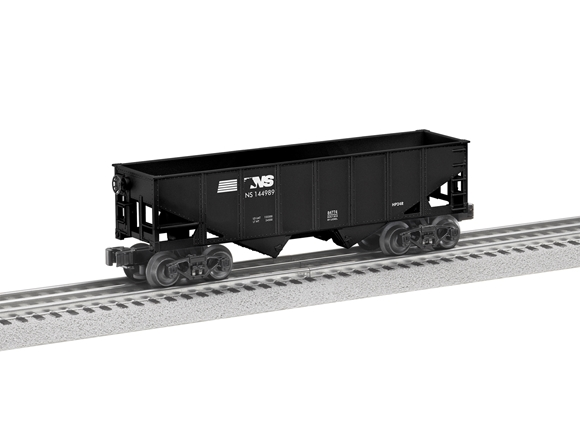 Picture of Norfolk Southern Hopper Car (single)